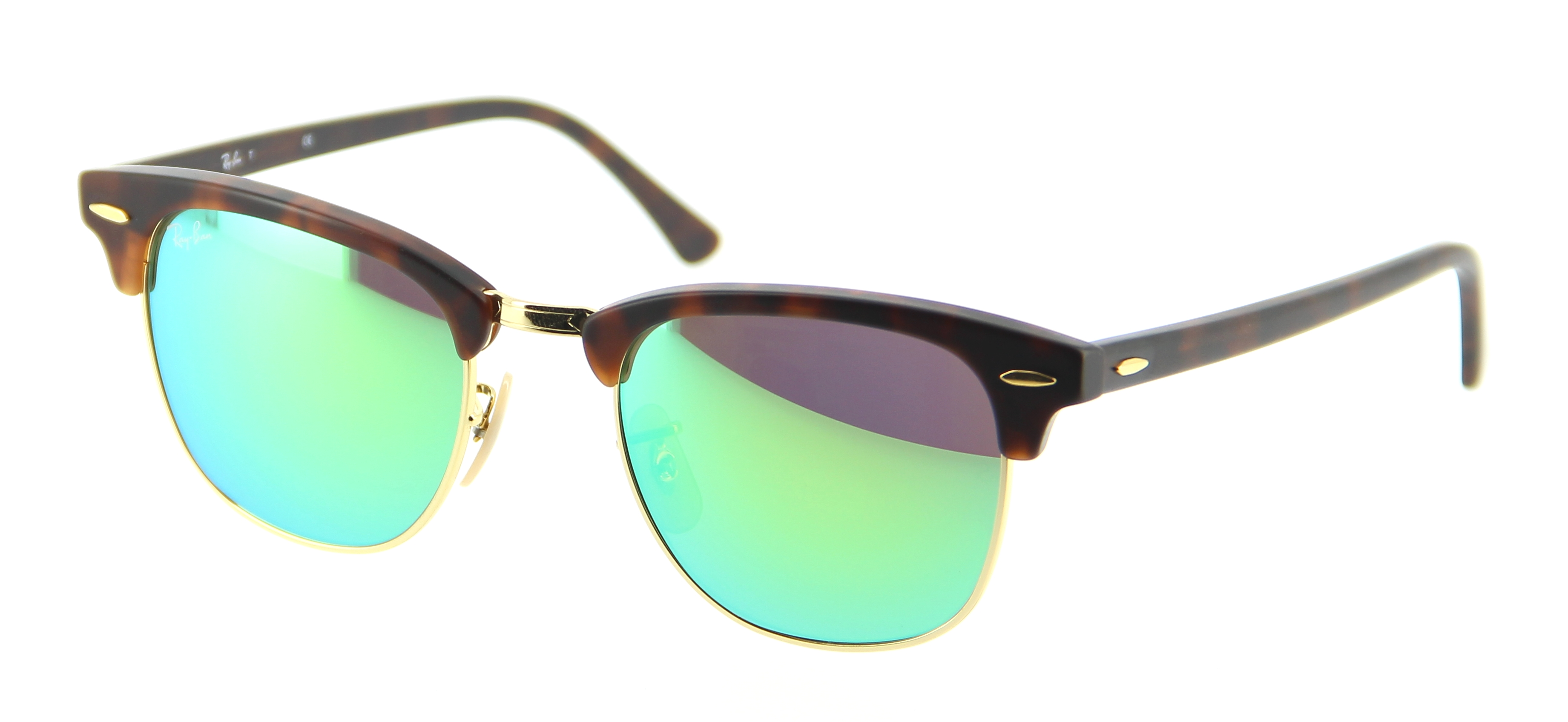 2da8b85bb5fb8 Optical Center Ray Ban Clubmaster