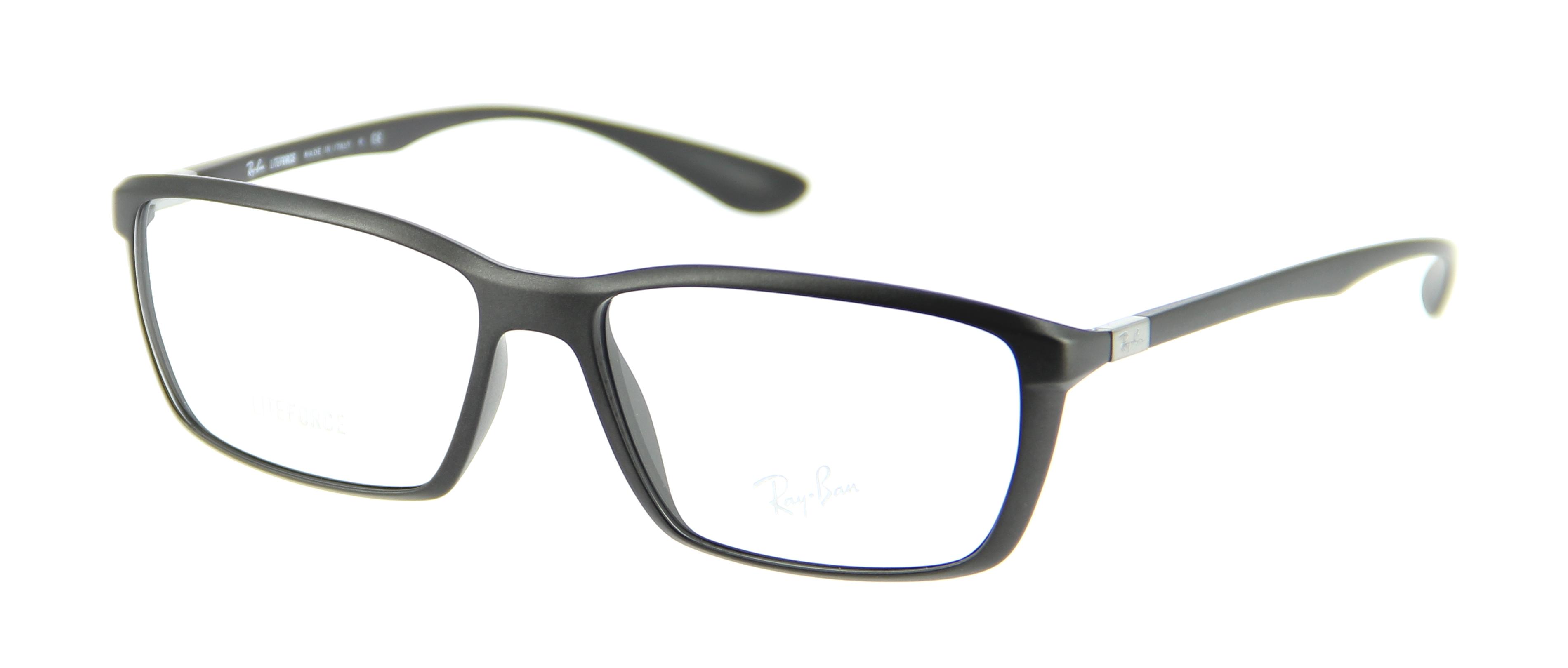 lunettes de vue ray ban 2014