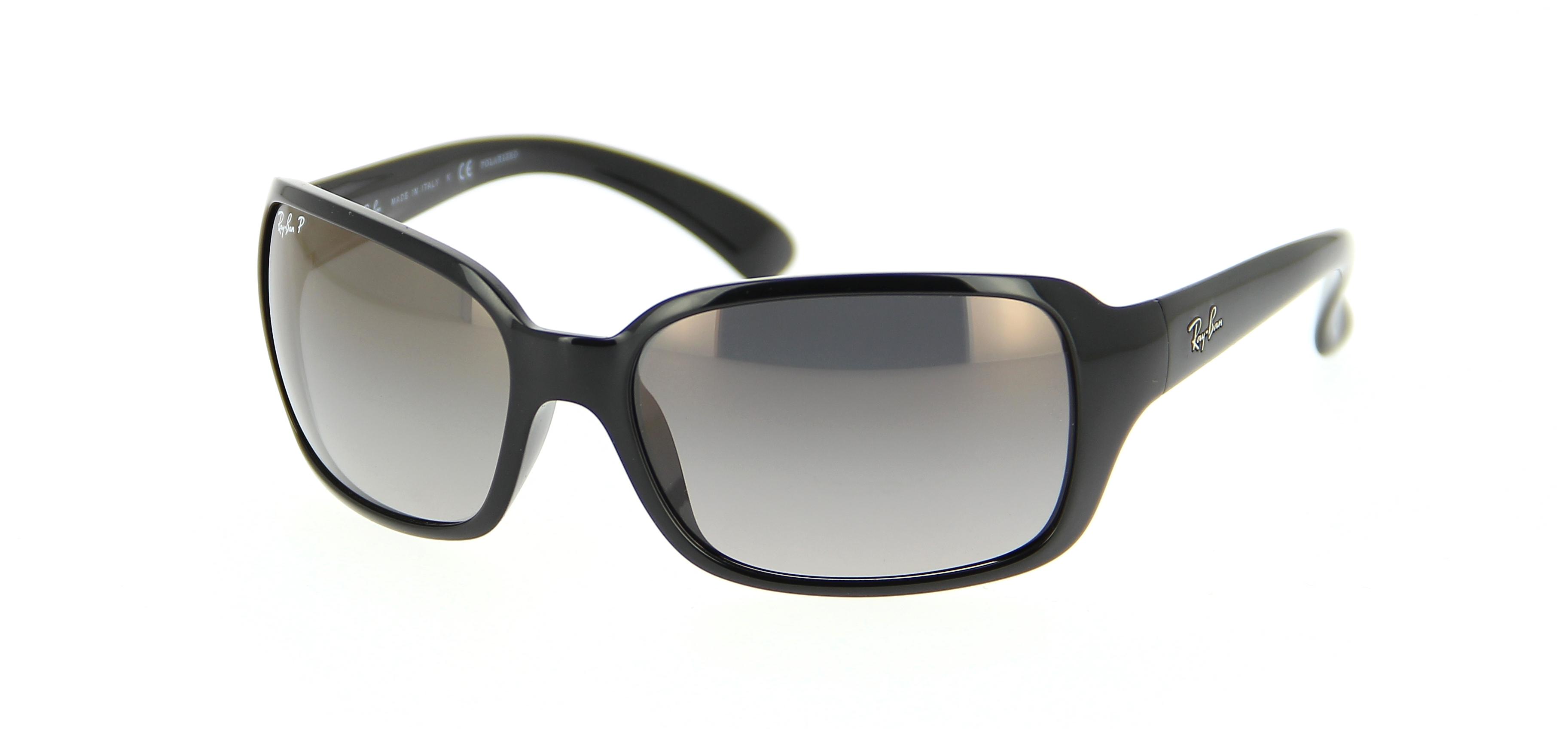 lunette ray ban 4068. Black Bedroom Furniture Sets. Home Design Ideas