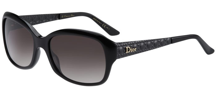 lunettes de soleil dior cd diorcoquette2 acz 56 17 femme. Black Bedroom Furniture Sets. Home Design Ideas