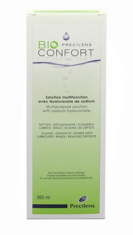 BIO CONFORT 360 ml