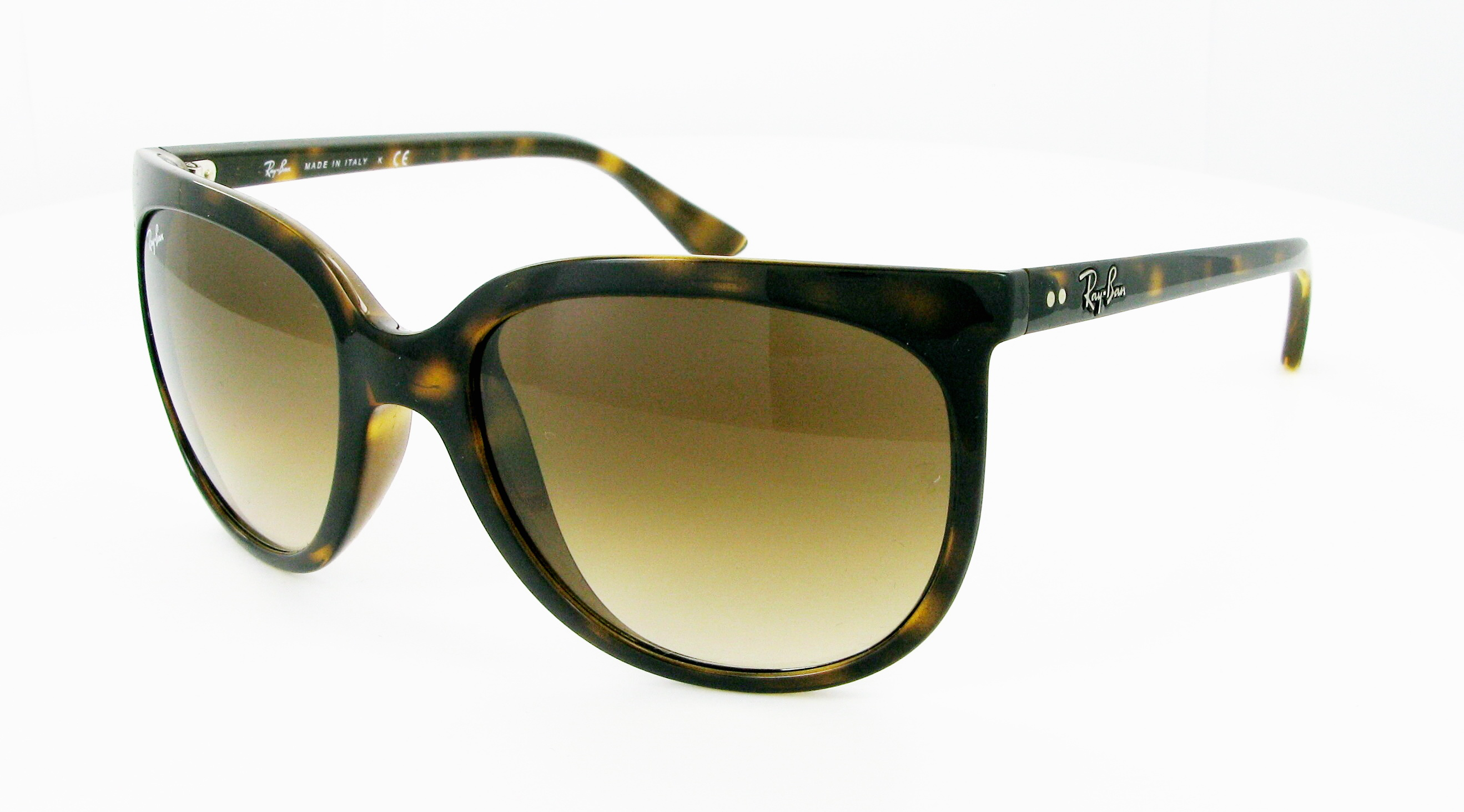 Lunette De Vue Ray Ban Femme Optical Center   Programa Cidades ... bd123deb94c3