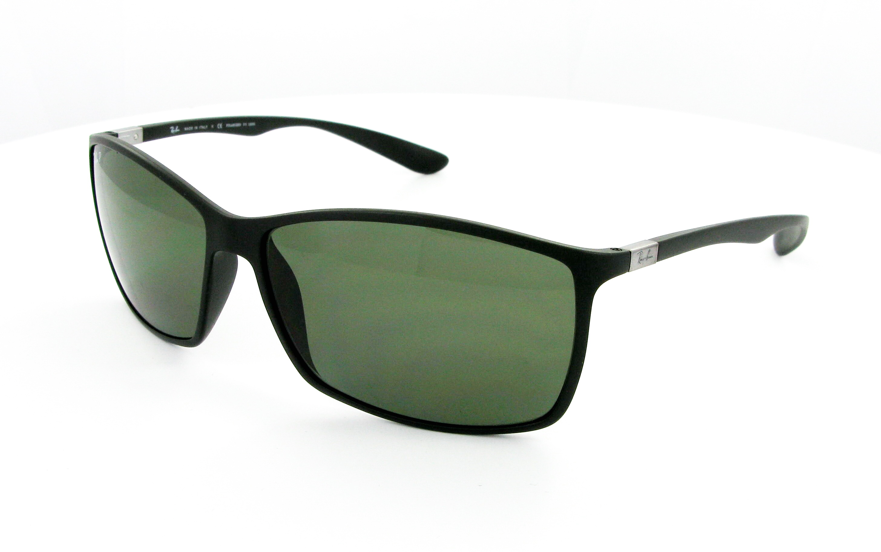 ray ban homme 62